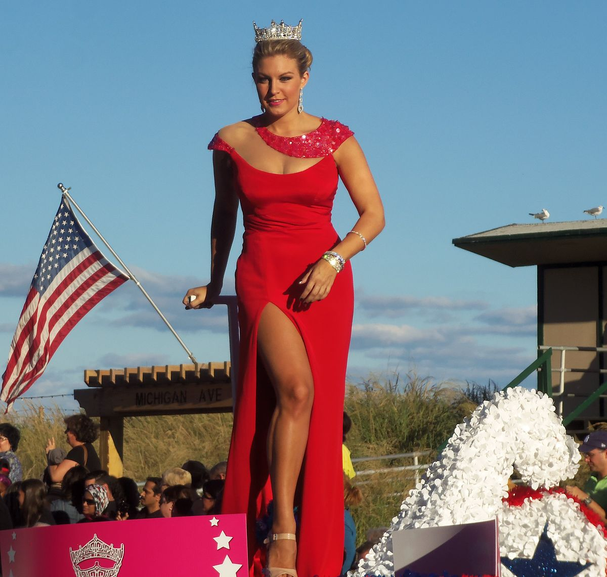 mallory hagan, miss america 2013. 1200px10