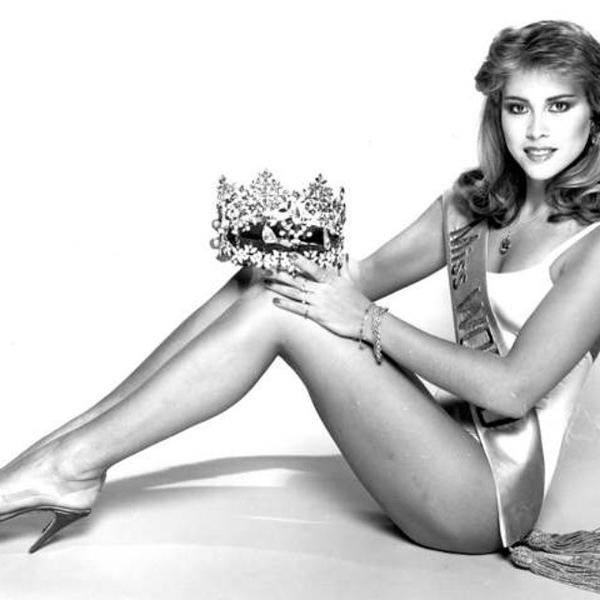 pilin leon, miss world 1981. - Página 3 12400710