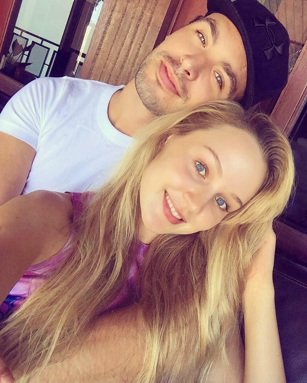 casou-se a vice do miss brasil universo 2015 com o mr roraima 2010. 16464710