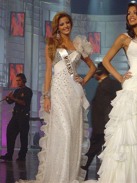 myriam abreu, miss turismo intercontinental 2010. - Página 4 16910