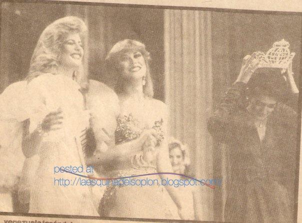 irene saez, miss universe 1981. - Página 3 17234_10