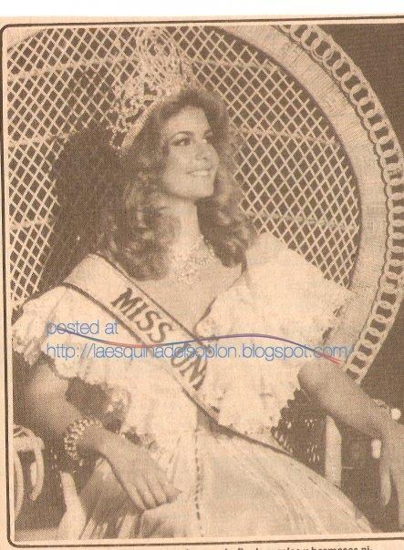 irene saez, miss universe 1981. - Página 4 17234_11
