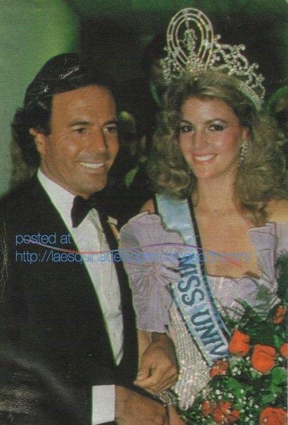 irene saez, miss universe 1981. - Página 4 17364_14