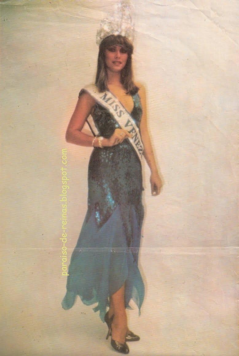 pilin leon, miss world 1981. 19812b10