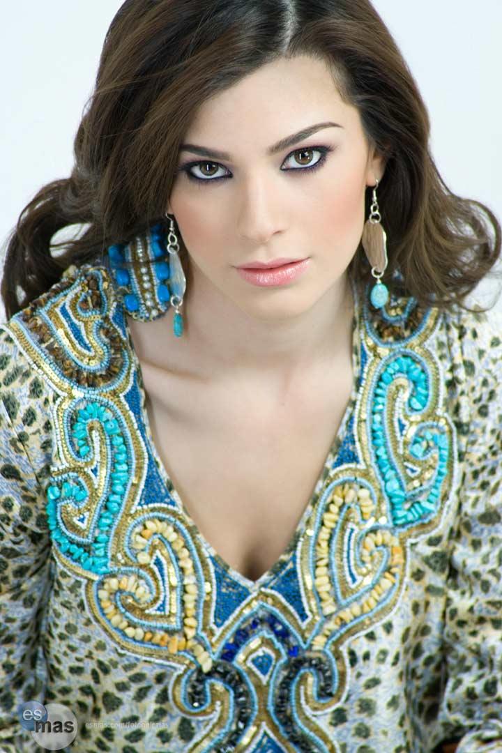 anagabriela espinoza, miss international 2009. - Página 2 20082110