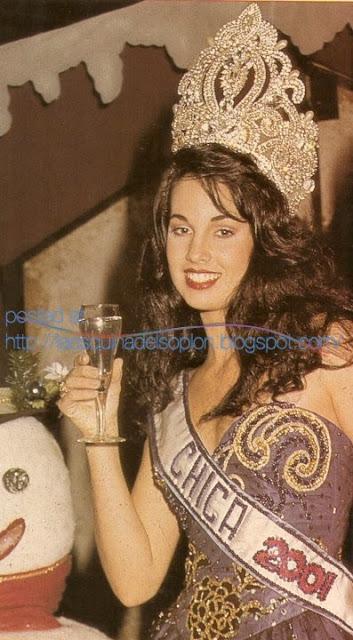 jacqueline aguilera, miss world 1995. - Página 2 23498_10