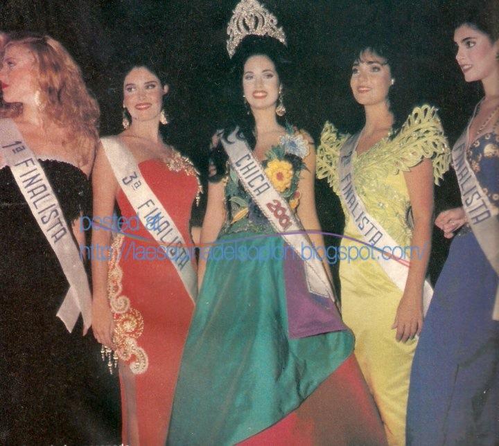 jacqueline aguilera, miss world 1995. - Página 2 23498_11