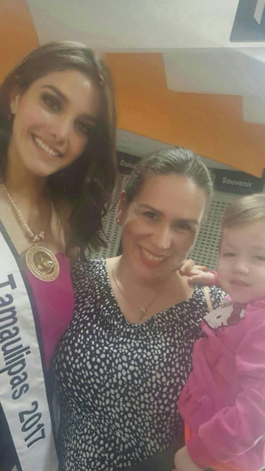 citlaly higuera, miss mexico internacional 2017. - Página 3 28e57910