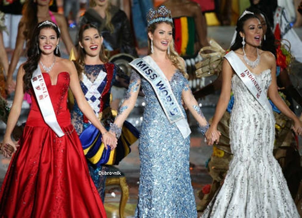 mireia lalaguna, miss world 2015. 2vnjom10