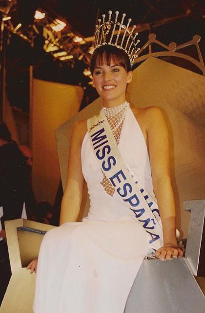 helen lindes griffiths, 2nd runner-up de miss universe 2000. 4-hele10