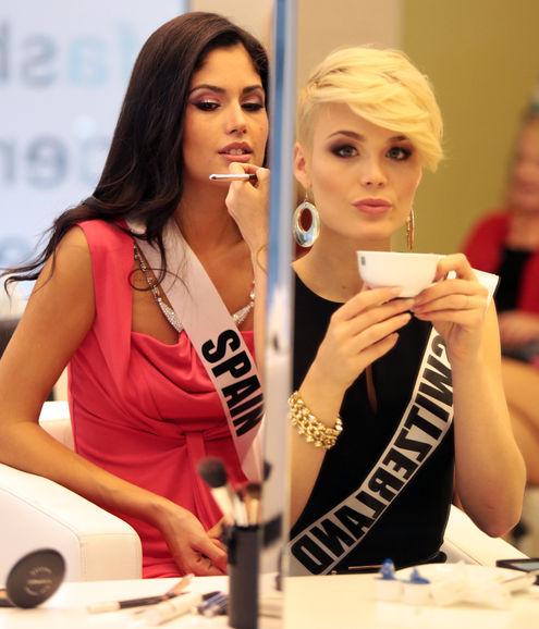patricia yurena rodriguez, miss espana 2008/2013, 1st runner-up de miss universe 2013. - Página 9 495_1112