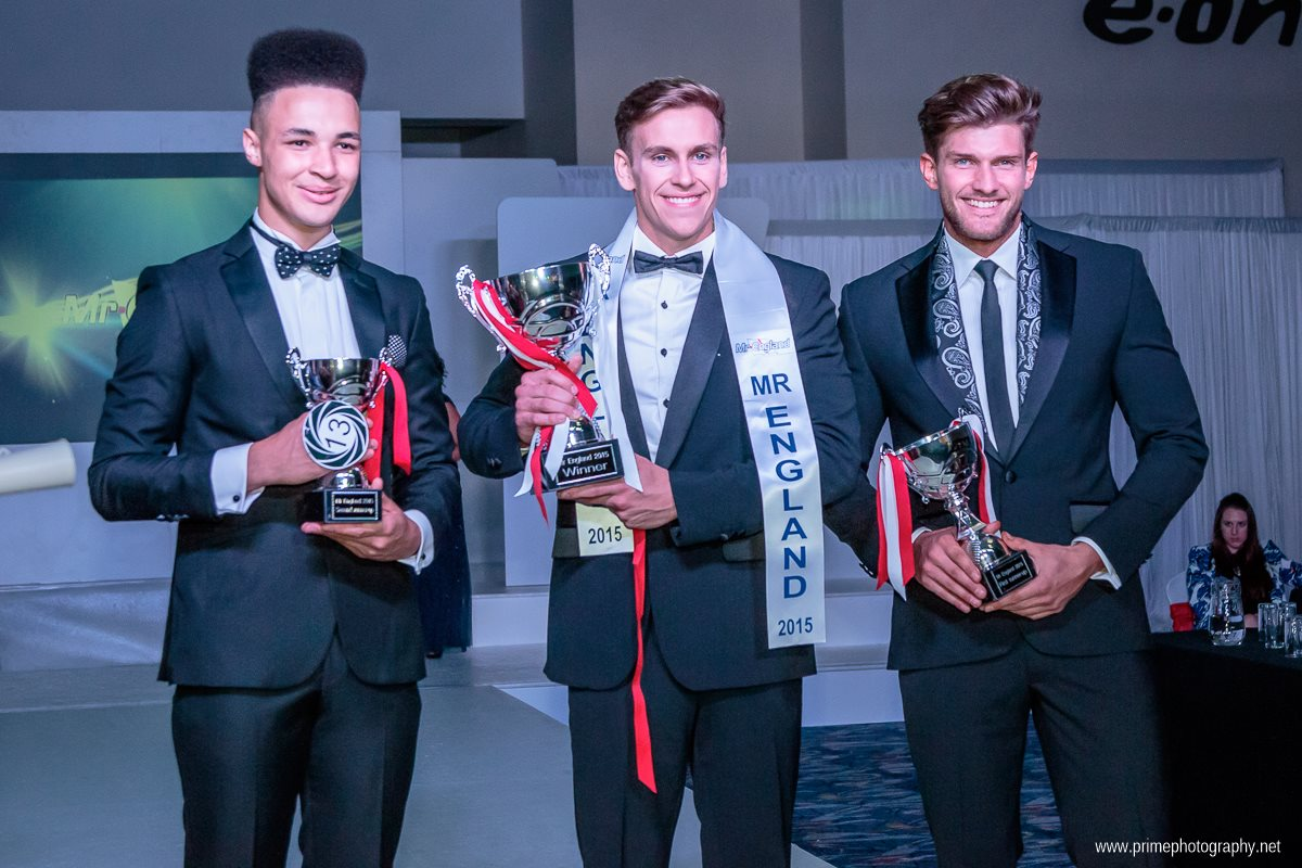 christopher bramell, top 3 de mr global 2017.  55d85611