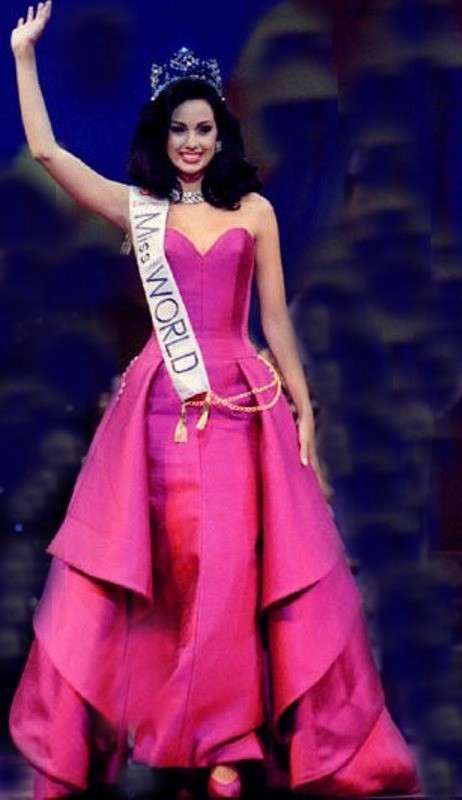 jacqueline aguilera, miss world 1995. 600ful14