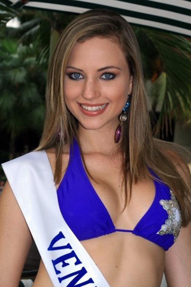 andrea matthies, finalista de miss continente americano 2008. 630ful10