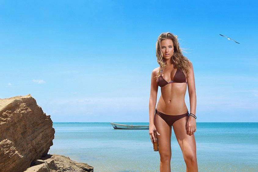 andrea matthies, finalista de miss continente americano 2008. 845ful10