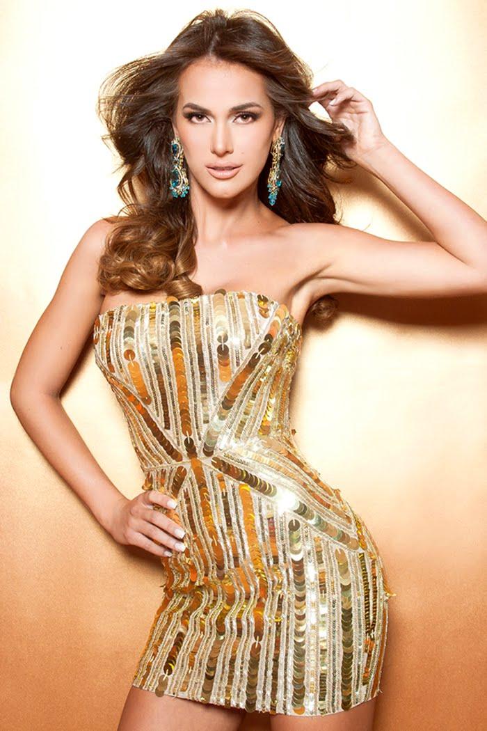 irene esser, top 3 de miss universe 2012. - Página 4 9da89-10