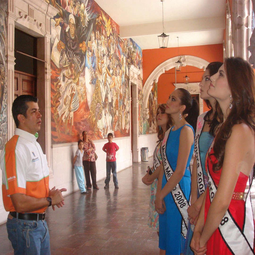 perla beltran, 1st runner-up de miss world 2009. - Página 5 _1080110