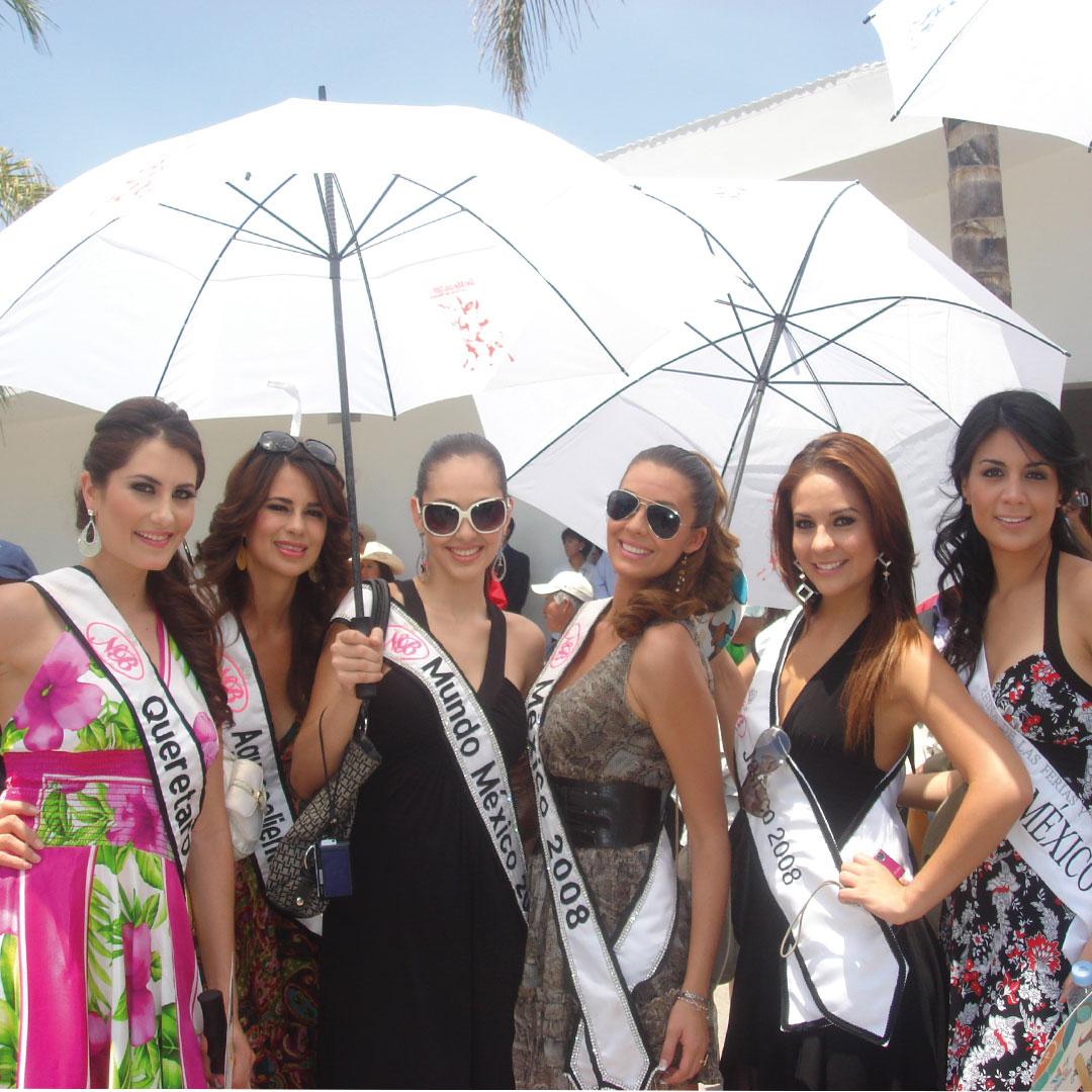 perla beltran, 1st runner-up de miss world 2009. - Página 5 _1080310