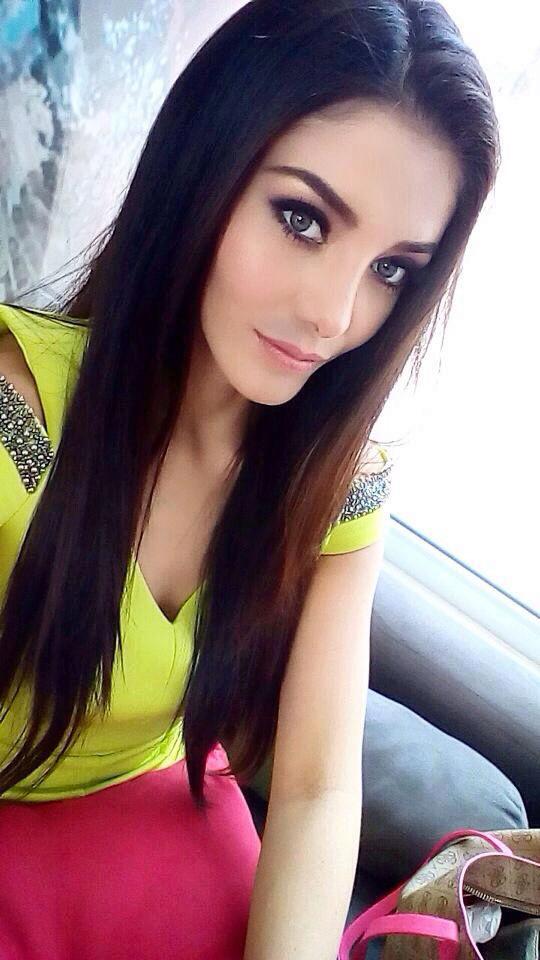 citlaly higuera, miss mexico internacional 2017. - Página 3 A12db710