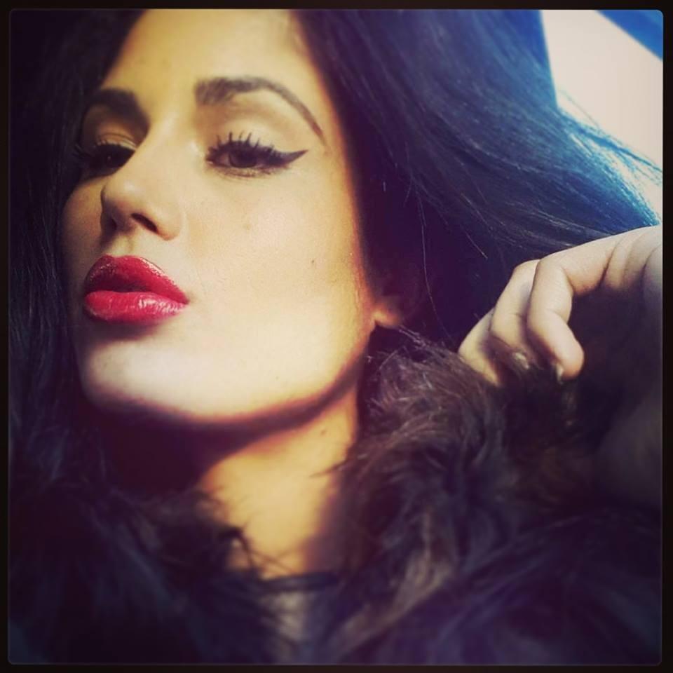 patricia yurena rodriguez, miss espana 2008/2013, 1st runner-up de miss universe 2013. - Página 11 Bbnt0m10