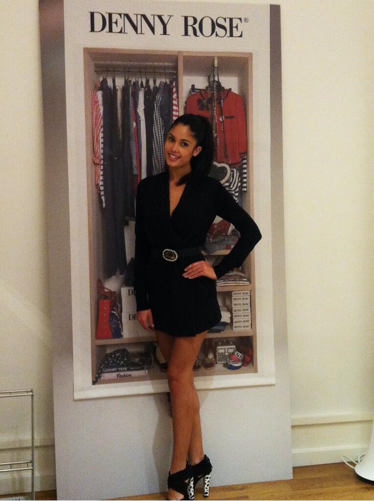 patricia yurena rodriguez, miss espana 2008/2013, 1st runner-up de miss universe 2013. - Página 6 Bw2dq210