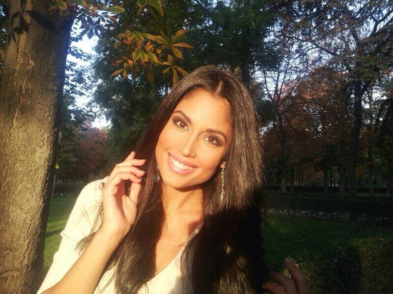 patricia yurena rodriguez, miss espana 2008/2013, 1st runner-up de miss universe 2013. - Página 6 Bwzupp10