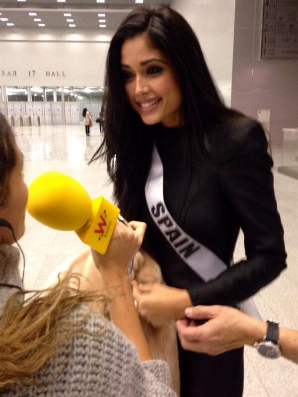patricia yurena rodriguez, miss espana 2008/2013, 1st runner-up de miss universe 2013. - Página 10 Byfdy210
