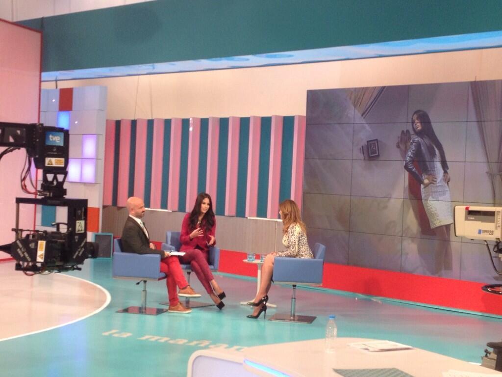 patricia yurena rodriguez, miss espana 2008/2013, 1st runner-up de miss universe 2013. - Página 11 Bzbqda10