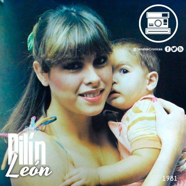 pilin leon, miss world 1981. - Página 4 C3k7qs10