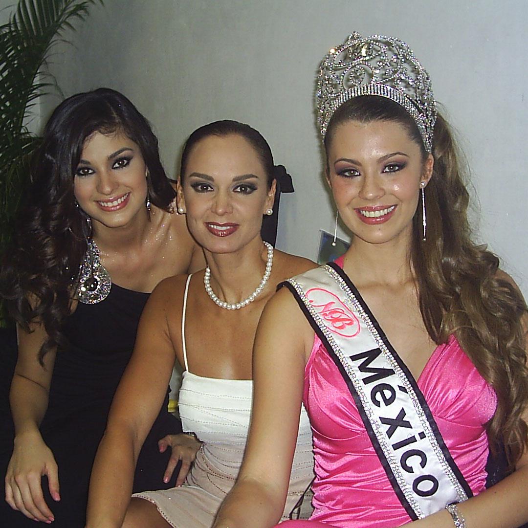 karla carrillo, nb mexico 2008. - Página 11 Chiapa11