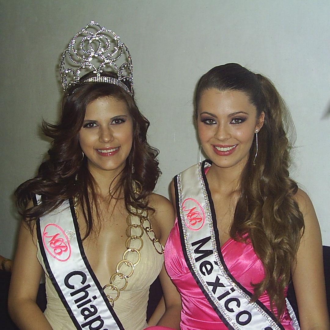 karla carrillo, nb mexico 2008. - Página 11 Chiapa12