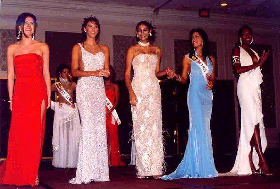 cynthia lander, 4th runner-up de miss universe 2002. - Página 2 Cynthi16