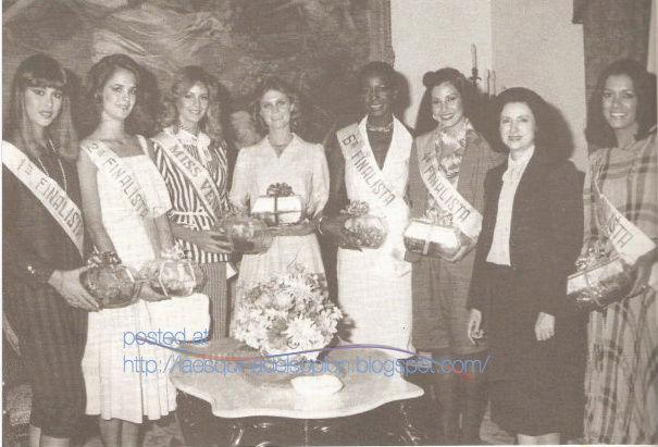 irene saez, miss universe 1981. - Página 3 Imagen17