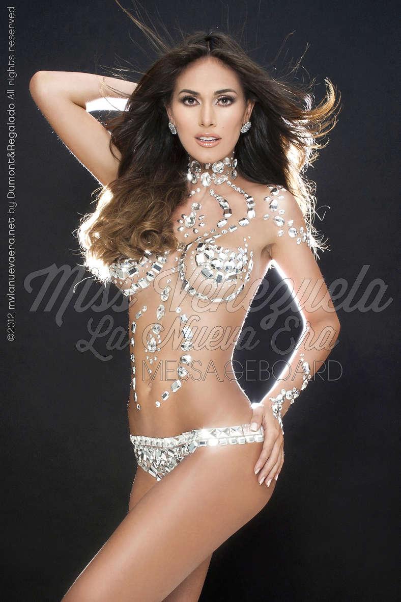 irene esser, top 3 de miss universe 2012. - Página 3 Img05210