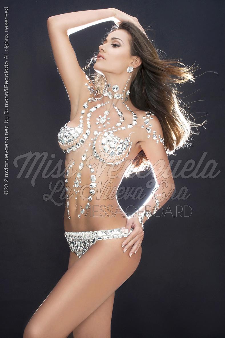 irene esser, top 3 de miss universe 2012. - Página 3 Img05310