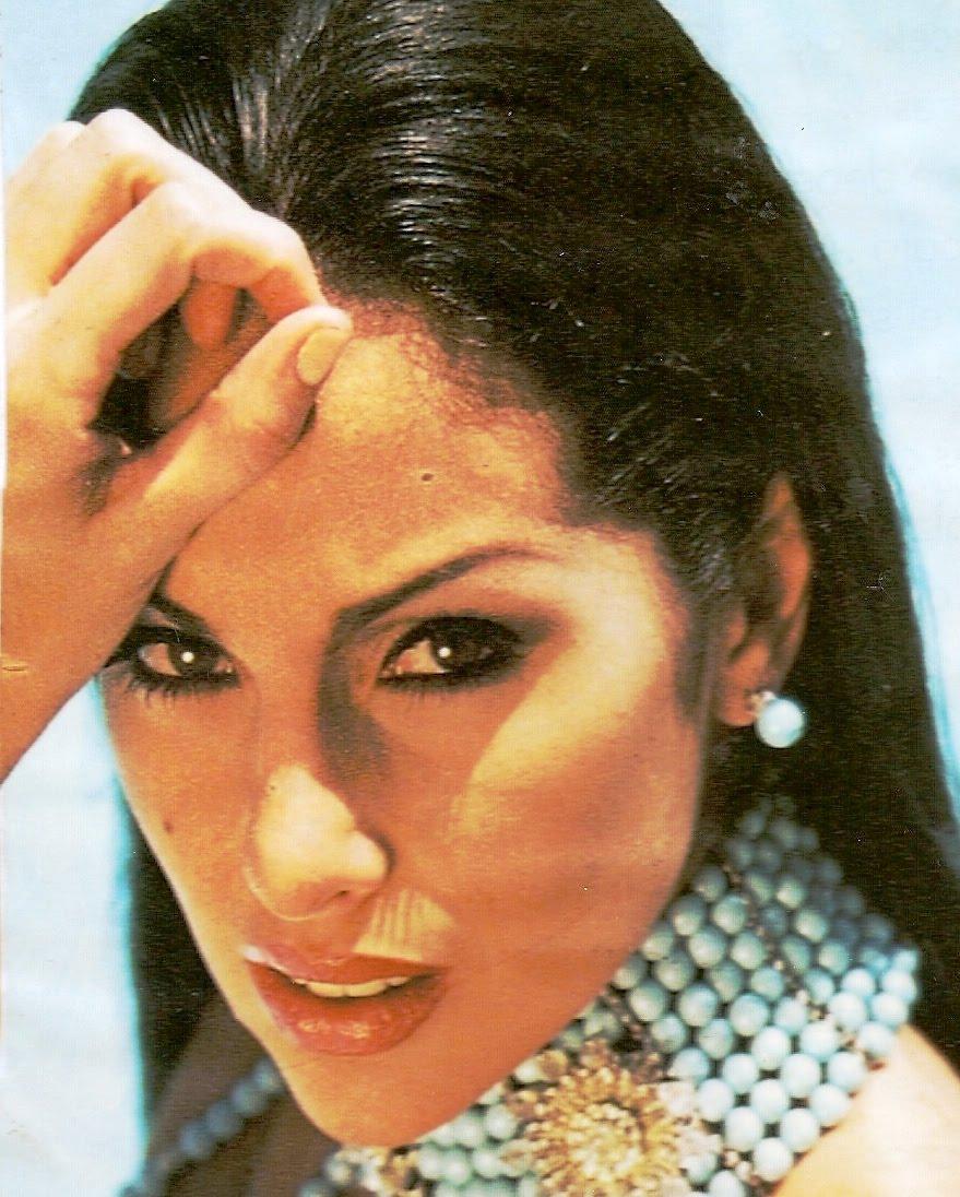 jacqueline aguilera, miss world 1995. - Página 3 Jacque16