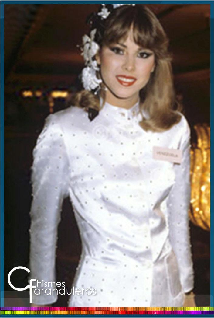 pilin leon, miss world 1981. - Página 4 Ll10