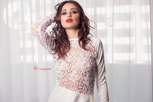 candidatas a miss eco international 2017, part I, final 14 de abril. sede: egypt. (este concurso antes era miss eco universe). - Página 4 Maria-11