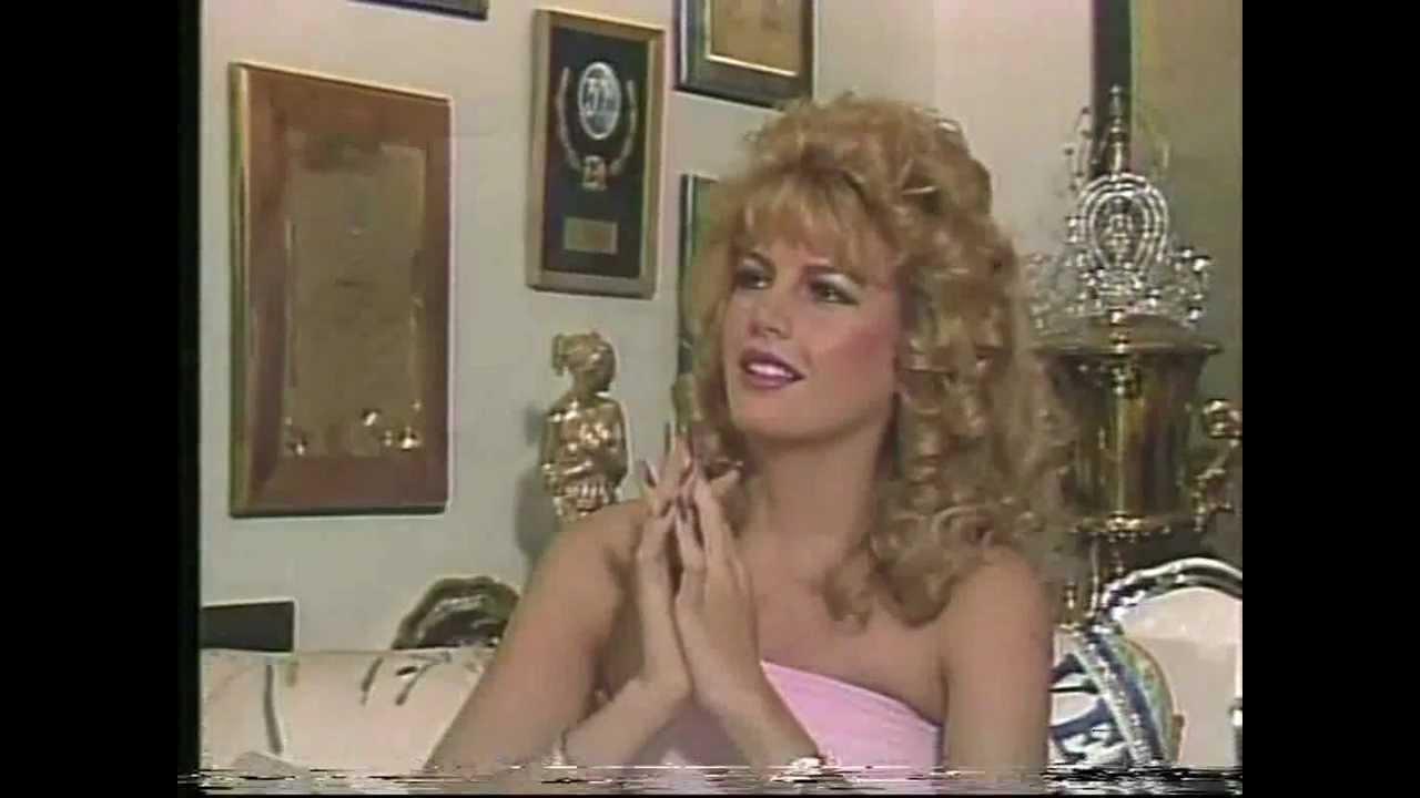 irene saez, miss universe 1981. - Página 5 Maxres10