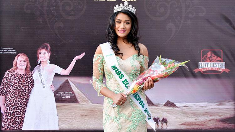 candidatas a miss eco international 2017, part I, final 14 de abril. sede: egypt. (este concurso antes era miss eco universe). - Página 4 Miss-e11