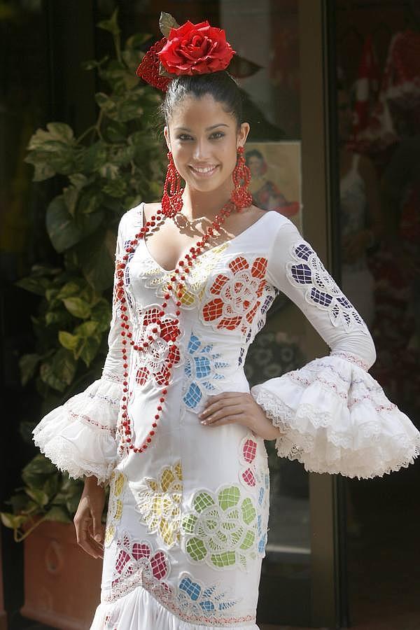 patricia yurena rodriguez, miss espana 2008/2013, 1st runner-up de miss universe 2013. - Página 4 Miss-j10