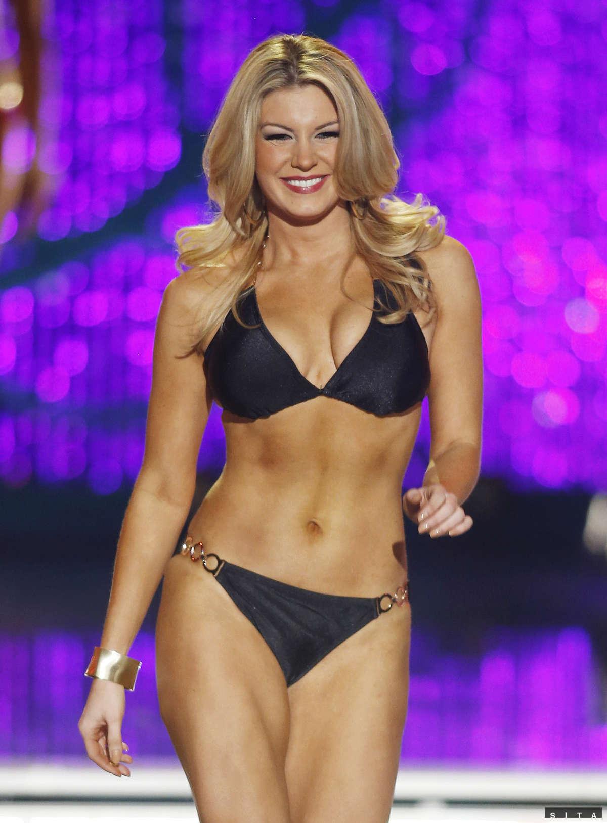 mallory hagan, miss america 2013. Miss-n10