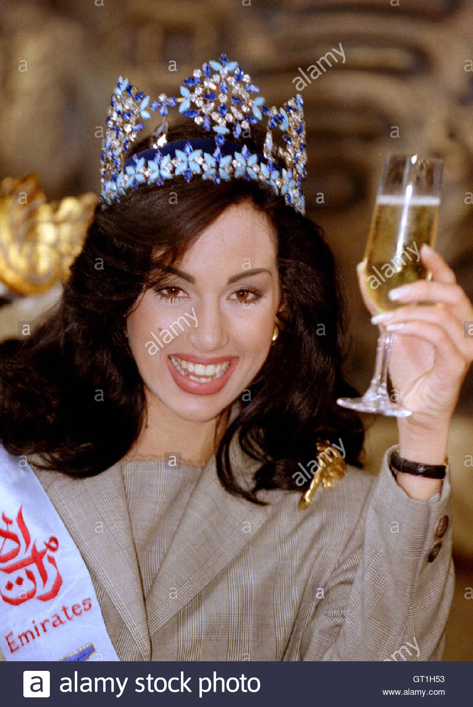 jacqueline aguilera, miss world 1995. Miss-v37