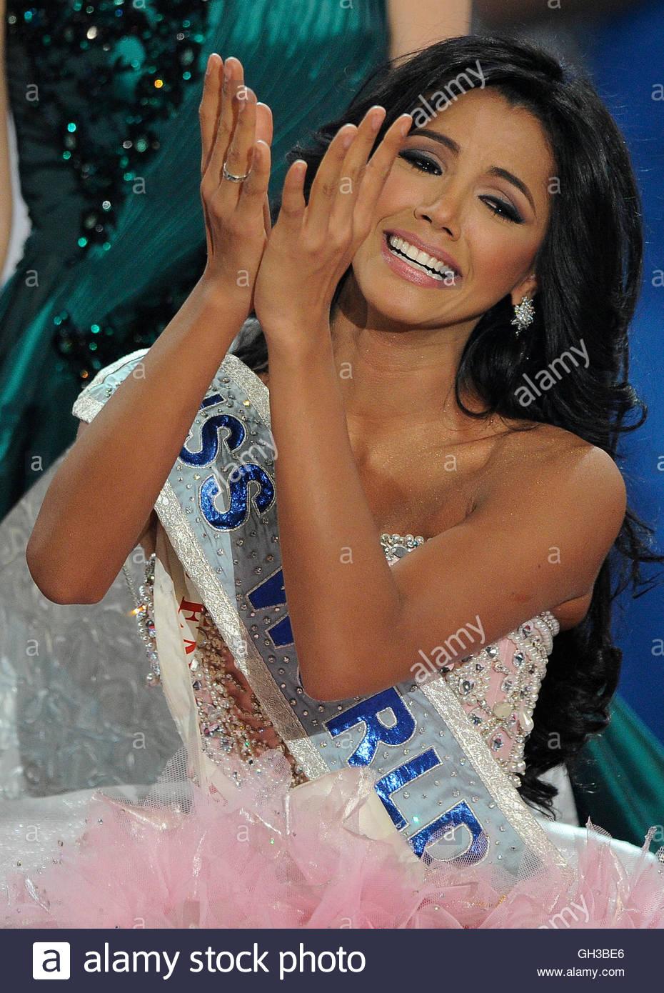 ivian sarcos, miss world 2011. - Página 5 Miss-v51