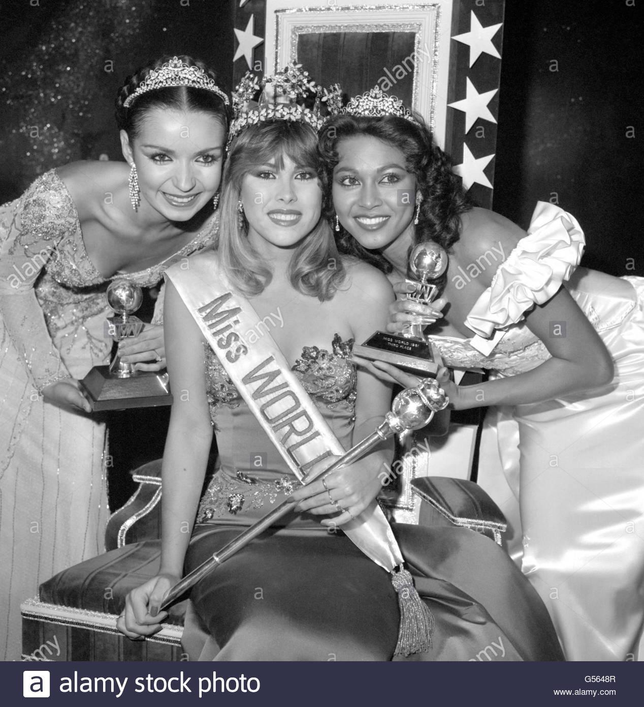 pilin leon, miss world 1981. - Página 4 Miss-w10