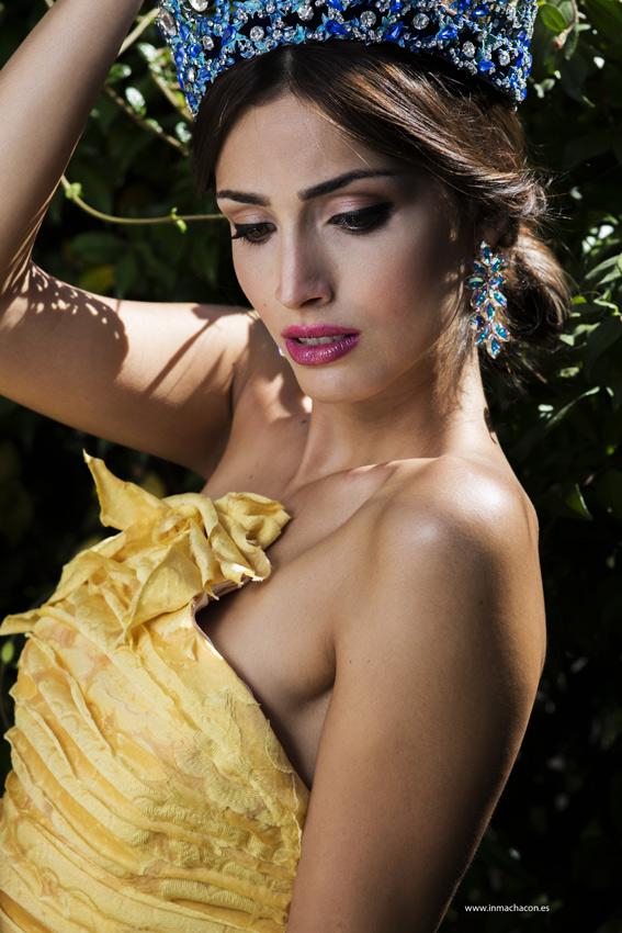 raquel tejedor, miss espana mundo 2016. - Página 2 Miss-w18