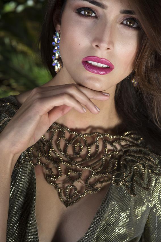 raquel tejedor, miss espana mundo 2016. - Página 2 Miss-w21