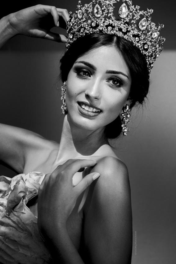 raquel tejedor, miss espana mundo 2016. - Página 3 Miss-w22