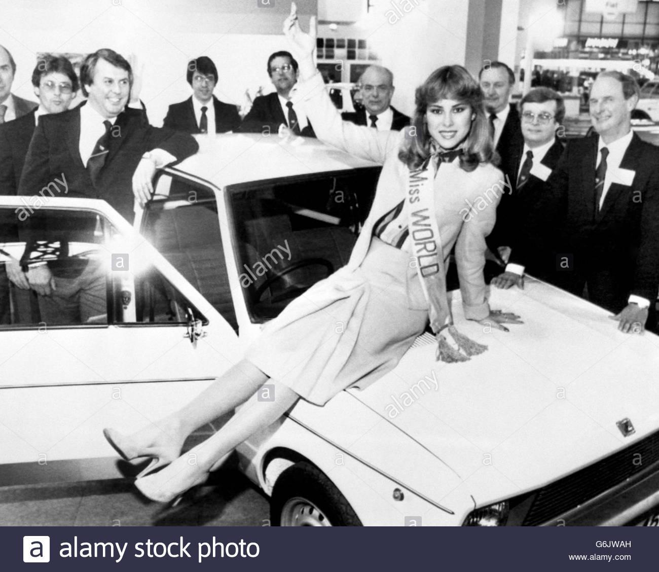 pilin leon, miss world 1981. - Página 4 Motori10