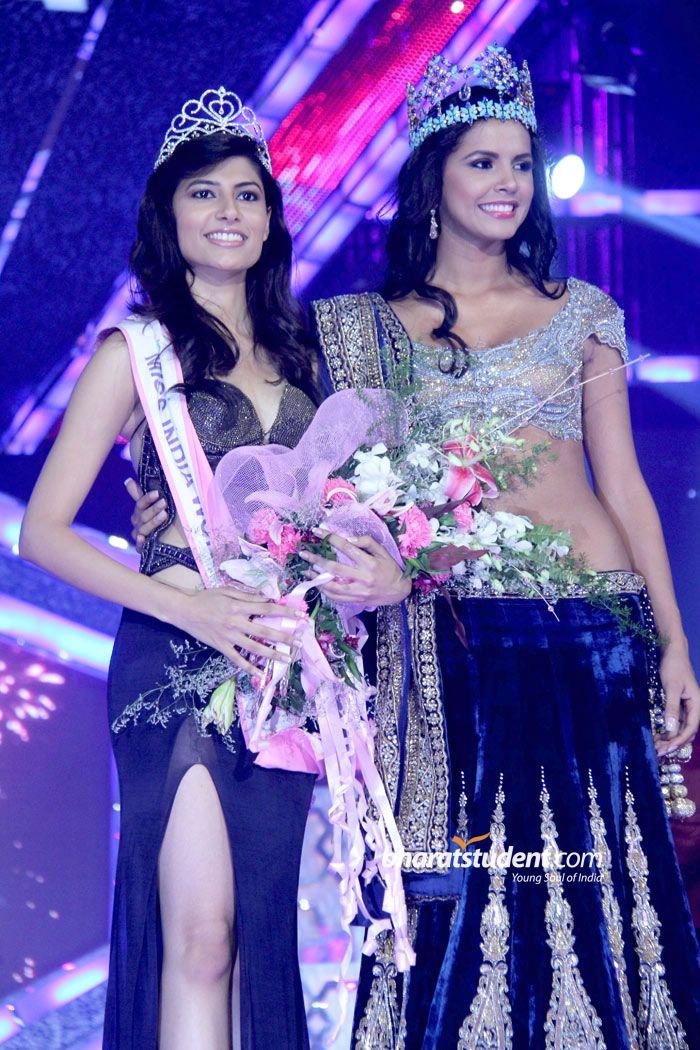 ivian sarcos, miss world 2011. - Página 9 Pf-mis10